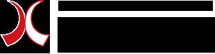 金沢市・富山市・福井市の総合人材派遣会社|株式会社ワイズ 求人検索サイト 254510.mobi